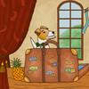 Seasons-advart's avatar