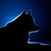 SeasonShivers's avatar