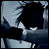 SeasonsofPast's avatar