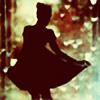 SeasonsTea's avatar
