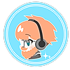 SeasonSurvivor's avatar