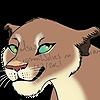 SeasonWolves's avatar