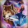 seasparkle-lioness's avatar