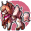 SeaSparkler's avatar