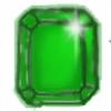 Seaspray13's avatar