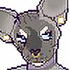 seasprouting's avatar