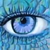 SeaSpryte's avatar