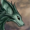 Seastalker's avatar