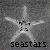 seastars's avatar