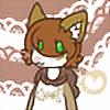 SeaStarSan's avatar
