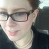 seastone88's avatar