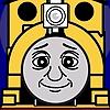 SeaSwine9's avatar