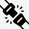 Seatbelt-DA's avatar