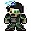 SeathHWF's avatar