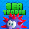 Seathorne's avatar