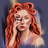 Seatoskye-art's avatar