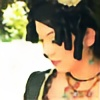 Seattle-Cosplay's avatar