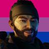 seattlle's avatar