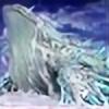 seaturtle400's avatar
