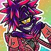 SeaUrchoon's avatar