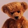 seaven7's avatar