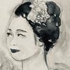 seavoyages's avatar
