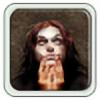 Seawad's avatar
