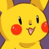 seawaii's avatar