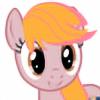 SeaWalkerPony's avatar