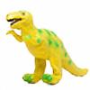 SeaWall07's avatar