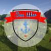 SeaWar741's avatar