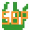 SeaweedBrainP's avatar