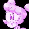 SeaweedCurd's avatar