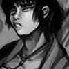 SeaweedPrince's avatar