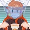 SeaWitchGabbie's avatar