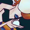 SeaWitchGrandpa's avatar