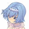 Seawolf03's avatar