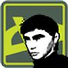 Seawolf512's avatar