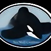 SeaWolfCreations1's avatar