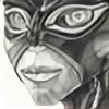 SeawolfPaul's avatar