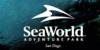 SeaworldShare