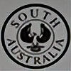 seaworthy's avatar
