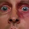 Seazu's avatar