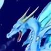 Seb-Eisdrache's avatar