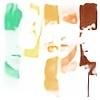 Seb-PJ's avatar