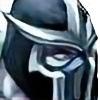 Seb-Star's avatar