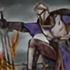 seb211095's avatar