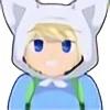 seb364's avatar