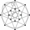 seb53's avatar