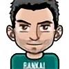 seb86's avatar